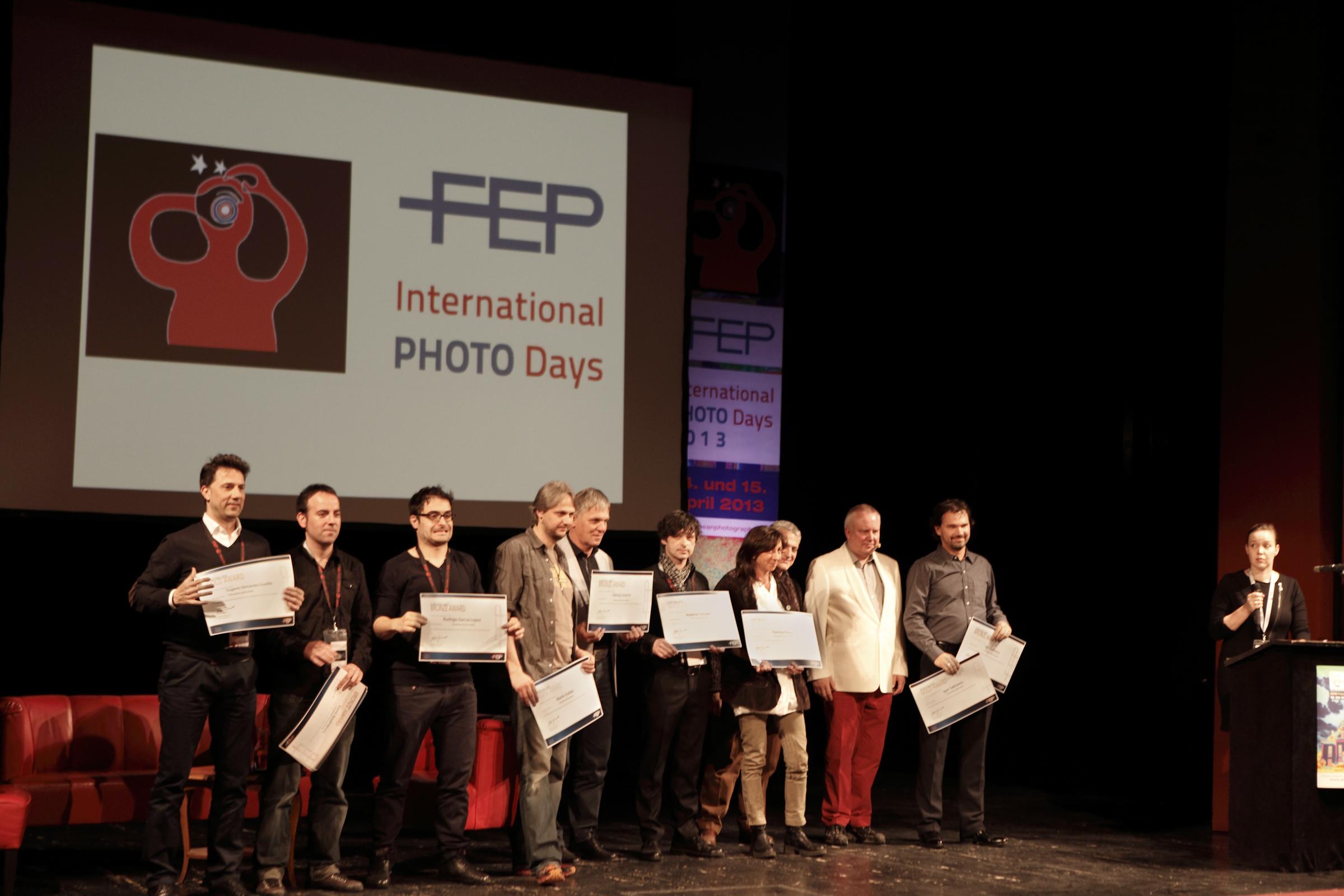 Fep+award_Gmunden