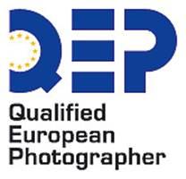 Qualified European Photographer