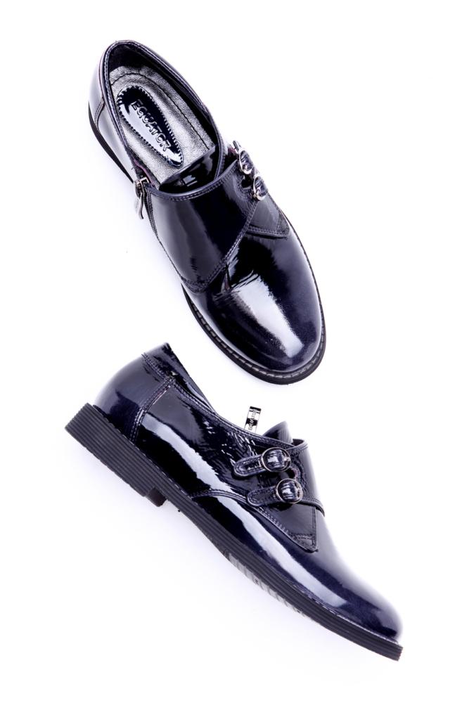 Flat lay, фото на белом фоне, обувь